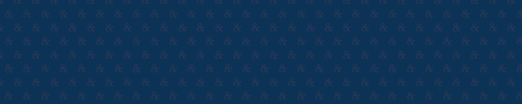 blue-pattern-2